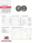 p-a-la10850-8-specification_sheet.pdf