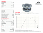 p-a-la6-cbmr-8-specification_sheet.pdf