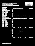 p-a-legend-b810-32-cabinet_design_specifications.pdf