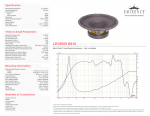 p-a-legend-b810-32-specification_sheet.pdf