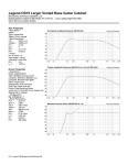p-a-legend-cb158-8-cabinet_design_specifications.pdf