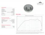 p-a-psd-2002s-8-specification_sheet.pdf