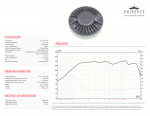 p-a-psd-2013-8-specification_sheet.pdf