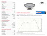 p-a-redwhiteblues-8-specification_sheet.pdf
