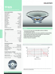 p-a-t1525_specification_sheet.pdf