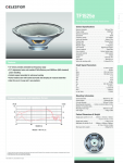p-a-t1525e_specification_sheet.pdf