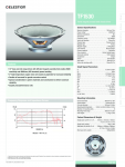 p-a-t1530_specification_sheet.pdf