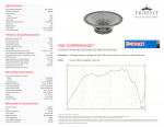 p-a-thecopperhead-8-specification_sheet.pdf