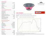 p-a-thetonker-8-specification_sheet.pdf