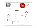 p-c70-rf.pdf