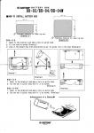 p-ecb-9v1a_p-ecb-9v1b.pdf