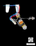 p-gmod-2_customer_wiring_diagram.pdf