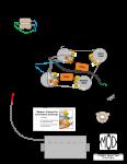 p-gmod-3l_and_3s_customer_wiring_diagram.pdf