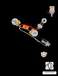 p-gmod-4_customer_wiring_diagram.pdf