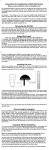 p-gtnn_install_instructions.pdf