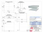 p-h1431-38bk3.pdf