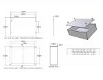 p-h1441-12bk3_and_p-h1431-12bk3.pdf