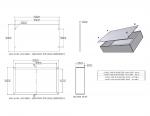 p-h1441-16bk3_and_p-h1431-16bk3.pdf