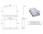 p-h1441-22bk3_and_p-h1431-22bk3.pdf