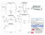 p-h1441-24bk3cww.pdf