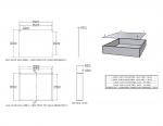 p-h1441-38_and_p-h1431-38.pdf