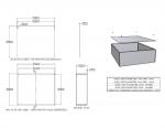 p-h1441-42_and_p-h1431-42.pdf