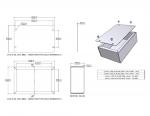 p-h1441-8bk3_and_p-h1431-8bk3.pdf
