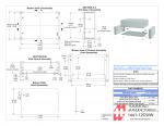 p-h144112bk3cww.pdf