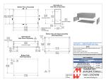 p-h144133bk3cww.pdf