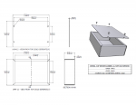 p-h1444-12_and_p-h1434-12.pdf