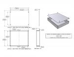 p-h1444-29_and_p-h1434-29.pdf