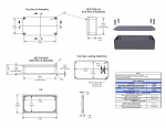 p-h1590bce-bk.pdf