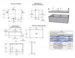 p-h1590d.pdf