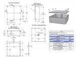 p-h1590f.pdf