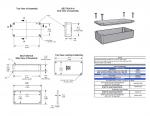 p-h1590g.pdf