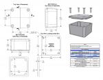 p-h1590lb.pdf