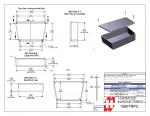 p-h1590trpclg.pdf