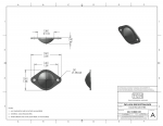 p-h255.pdf