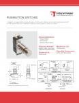 p-h497_spec.pdf