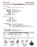 p-h600.pdf