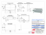 p-hwchas1710bk.pdf