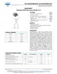 p-qhfa08.pdf