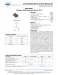 p-qhfa16p.pdf