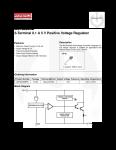 p-qmc78l05.pdf