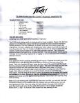 p-qtl604-ak_p1.pdf
