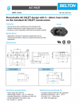 p-sp2-500.pdf