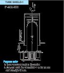 p-ss9-600_mounting.pdf