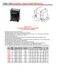 p-t-1608_p-t1650.pdf