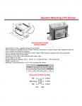 p-t119da.pdf