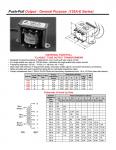 p-t125-a-e.pdf